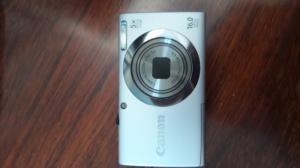 Bán máy ảnh Canon