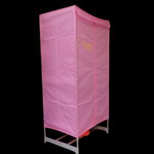 Nhà phân phối máy sấy quần áo Happy Sun H802F