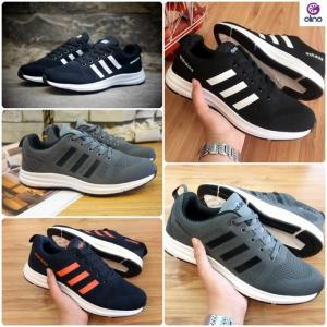 Size 40 - 44
