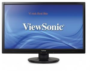 """Màn hình LCD led ViewSonic 19.5"""" chính hãng VA2046A tại Zen's Group linh phụ kiện sỉ lẻ"""