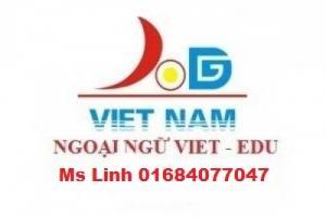 Học tin học văn phòng tại Hà Nội