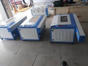 Máy laser 6040 nhập khẩu giá cực rẻ