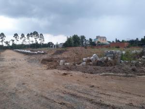 Bán đất nền biệt thự KDC sân bay Long Thành chỉ 150tr/1 nền
