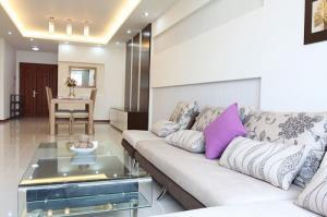 Cho thuê nhà MT vị trí đắc địa đường Ngô Quyền, Sơn trà, Đà Nẵng