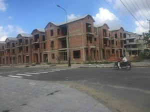 Hơn 300 hộ dân hài long với cuộc sống văn minh, hiện đại tại Hue Green City