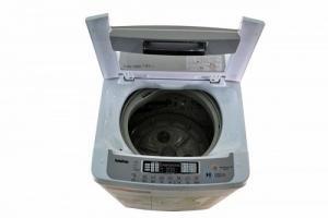 Máy giặt lồng đứng LG WF-S7817PS 7.8kg