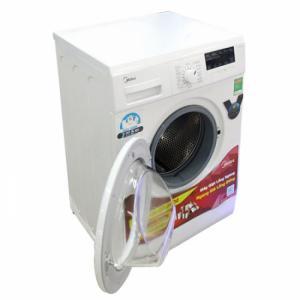 Máy Giặt Midea MFG80-1200