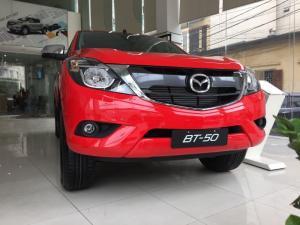 Cần bán BT-50 2.2MT 2 cầu Giá Cực Tốt tại Hà Nội