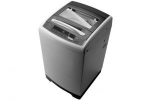 Máy Giặt Midea MAM-1106