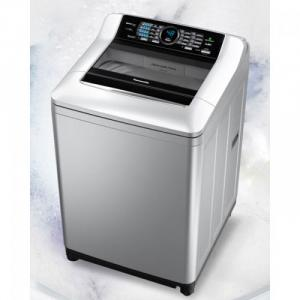 Máy Giặt PANASONIC NA-F115X1 - 11.5KG (MODEL 2015)