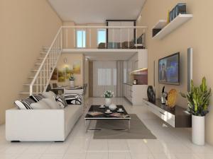 Bán chung cư Detaco Nhơn Trạch thanh toán 60 triệu nhận nhà ở ngay, chiết khấu 1.5% - 7%