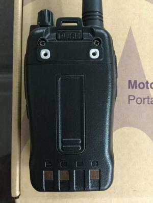 Bộ đàm cầm tay Motorola GP 388Plus