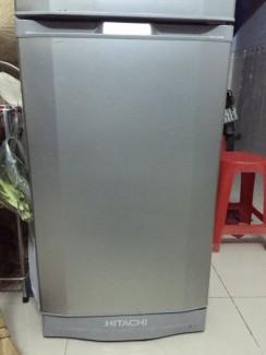 Bán tủ lạnh cũ