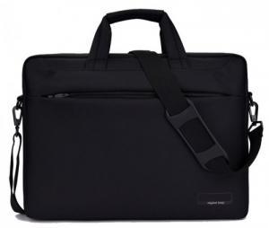 Túi laptop cao cấp Dell Premier Sleeve S Fits XPS 13, XPS15, Dell Alienware