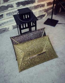 Túi xách đẹp
