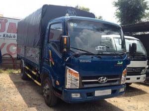 Bán xe tải VEAM VT125 1t25