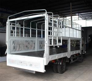 Bán xe tải VEAM VT252 2t4