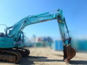 Bán máy xúc đào KOMATSU PC228US-3