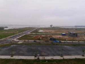 Hue Green City - Cơ Hội Bốc Thăm Lên Đến Hàng Trăm Triệu Đồng Ngày 8/1 Tại Đất Xanh