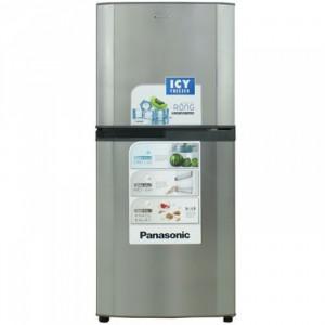 Tủ Lạnh PANASONIC NR-BM179GSVN (152 Lit)