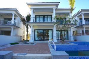 Chuyển nhượng gấp căn biệt thự Vinpearl Bãi Dài Nha Trang Resort & Villas Đẹp nhất dự án