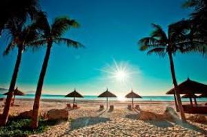 Căn hộ nghỉ dưỡng TP Nha Trang - resort Diamond Bay