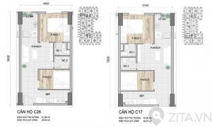 Liên hệ pkd  để nhận ưu đãi khi giữ chỗ căn hộ prosper plaza