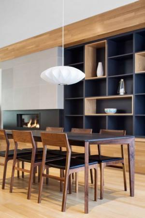 Bán căn hộ Thanh Đa View, quận Bình Thạnh, căn góc, 3PN Thiết kế đẹp. TT 25% ( 950 triệu ) nhận nhà ngay