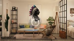 Bán lại suất nội bô căn hộ Goldcoast Nha Trang Center 2 giá tốt nhất thị trường.