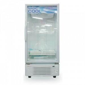 Tủ Mát PANASONIC 248 LIT SBC-P287K