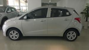 Hyundai Grand i10 Giá tốt nhất thị trường.
