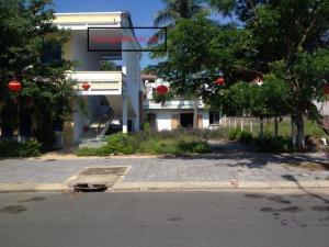 Cần Bán Dãy Phòng Trọ, Quận Thanh Khê.