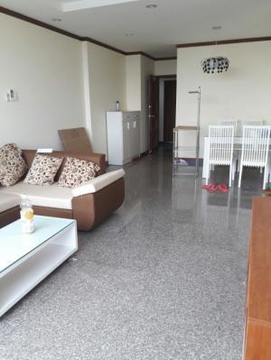 Cho thuê căn hộ An Tiến giá rẻ nhất thị trường