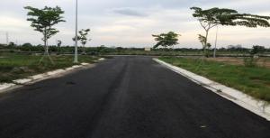 """Bán đất nền tỉnh Đồng Nai với giá """"không thể mềm hơn"""""""