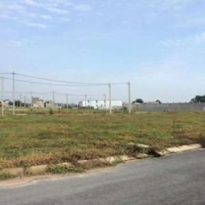 Bán gấp đất nền gần sân bay Long Thành
