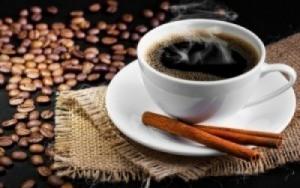 Tuyển nam phục vụ cà phê quận 7
