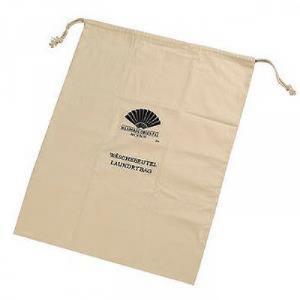ELSABAG cung cấp túi giặt là cho khách sạn, resort, spa