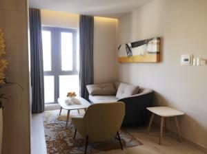 Chính chủ bán căn hộ Nha Trang Center 2 - Goldcoast giá tốt nhất thị trường