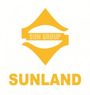 Ngày 1/12/2016 Sunland Mở Bán Block B2.50 & B2.51 Đường 10m5 khu sinh thái Nam Hòa Xuân
