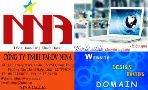 Thiết Kế Website Hiệu Quả