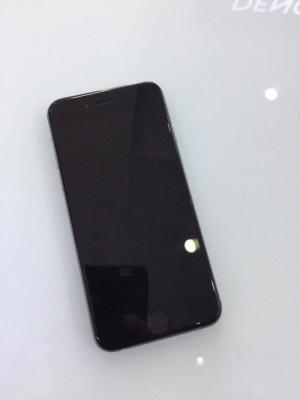 Điện thoại Ip6 16gb gray