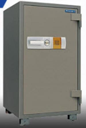 Két sắt Bumil Safe DS-110E