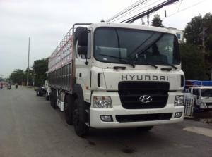 chiều cao của xe tải 2 5 tấn
