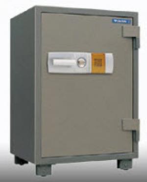 Bán két sắt Bumil Safe DS-90E