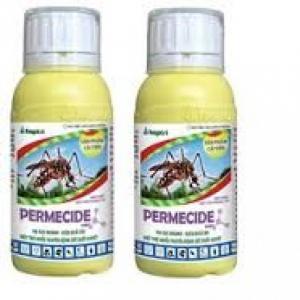 Thuốc diệt côn trùng permicide 50ec