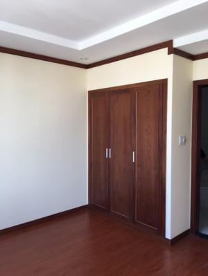 Cho thuê căn hộ Hoàng Anh Thanh Bình quận 7, giá 10 tr/tháng