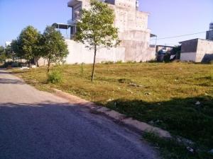 Bán đất thổ cư giá tột có vị thế đắc địa tại Đồng Nai