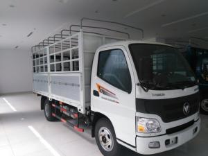 Tây ninh xe tải ollin 9t4, ollin800a,900a,950a, Xe tải OLLIN900 9.4tấn chỉ có ở Thaco Tây Ninh,chất lượng,giá siêu rẽ