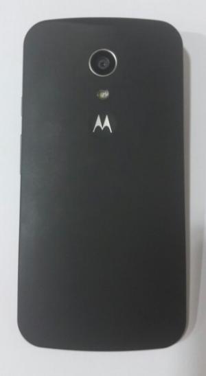 Cần bán điện thoại Moto G (gen 2) 16GB còn bảo hành tại TGDĐ