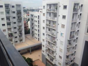 Nhận Nhà Đón Tết - TT 30% dọn nhà ở ngay DT 103- 80m2 - Có Sân Vườn